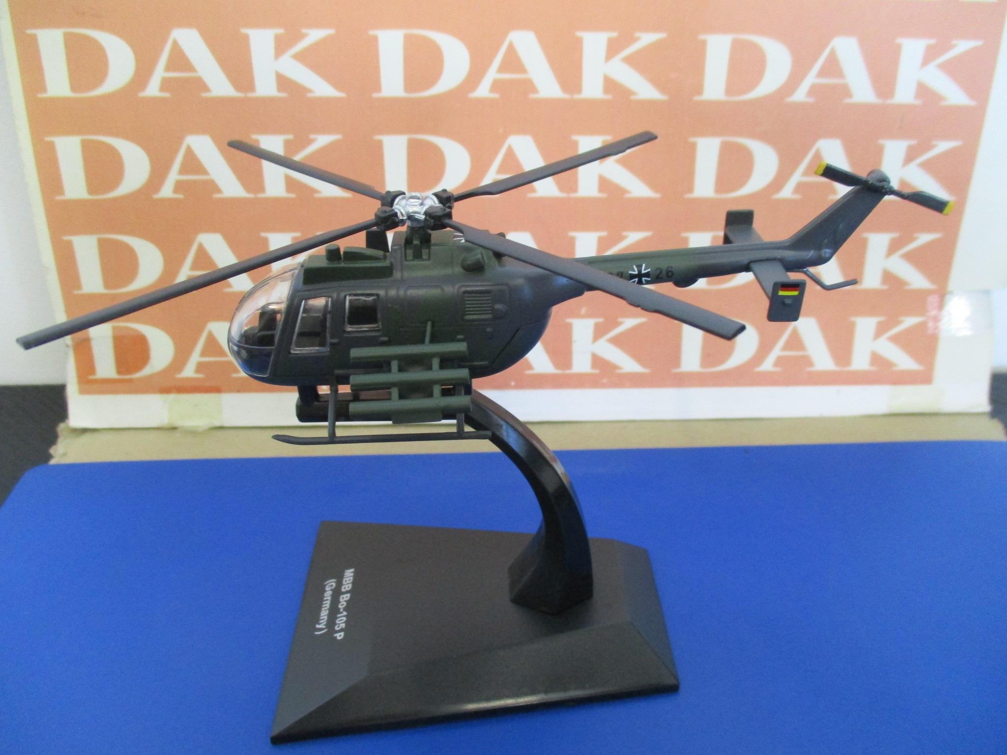 Die cast 1//72 Modellino Elicottero Helicopter Bristol Sycamore HR.14 UK