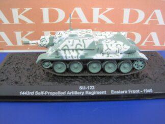 Diecast 1//72 Modellino Carro Armato Tank Panzer DUKW 353 USMC Iwo Jima 1945